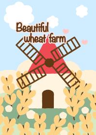 Cute little farm 2
