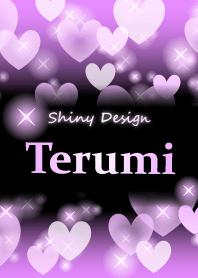 Terumi-Name-Purple Heart