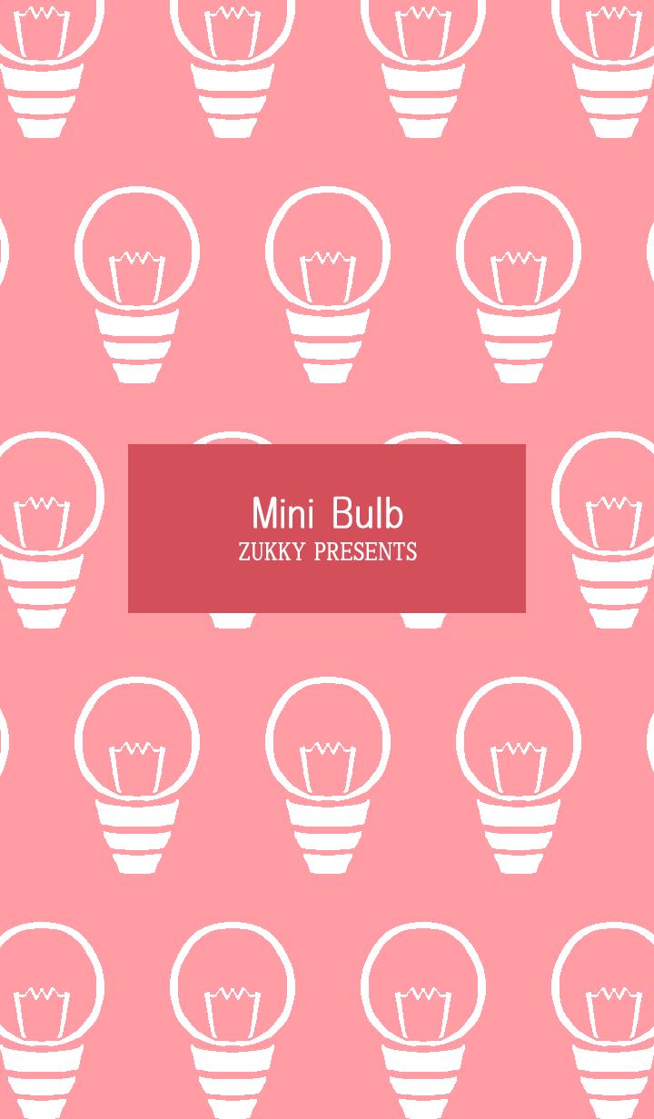 Miniature Bulb02