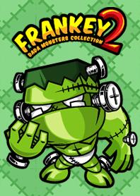 FRANKEY V.2