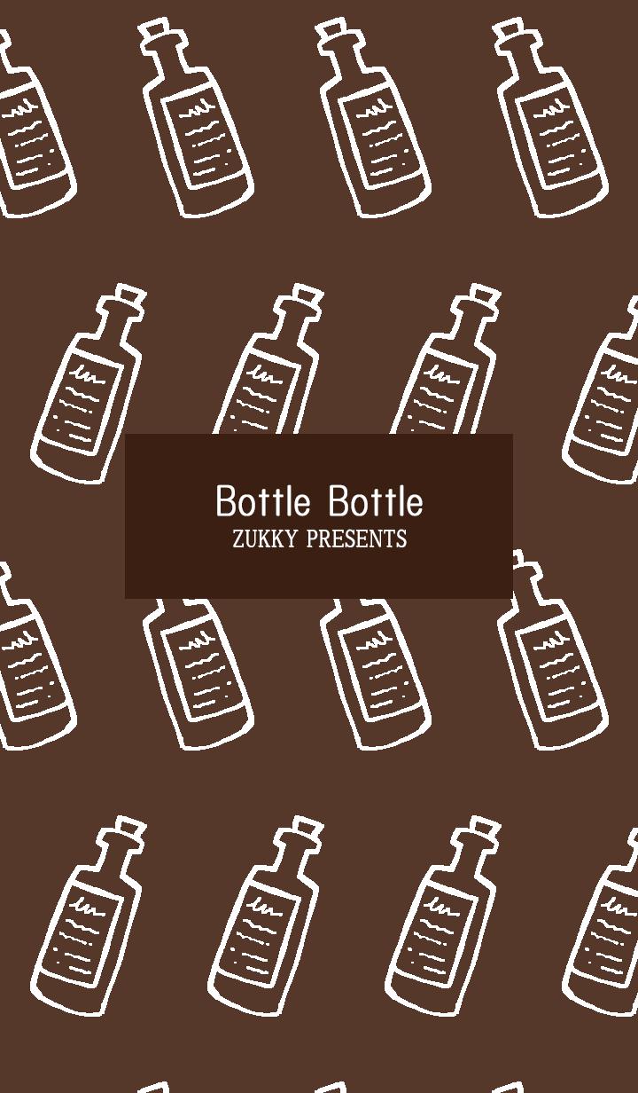 BottleBottle07