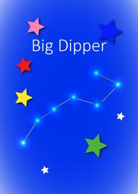 Big Dipper Theme3