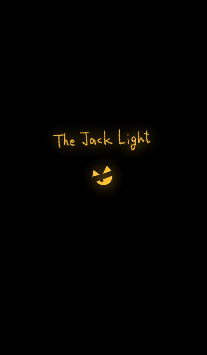 The Jack Light