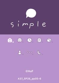 A37.26_purple5-6