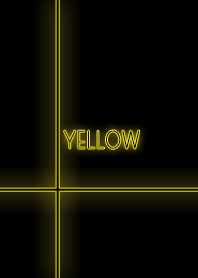 My theme color is Yellow -Neon-