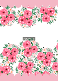water color flowers_335