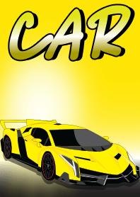 Car speed v.13