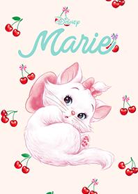 迪士尼瑪莉貓(水果篇)