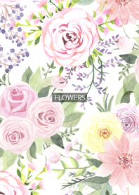 water color flowers_267