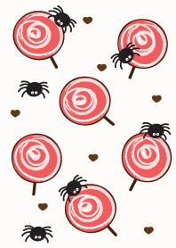 Cute candy 8 :)