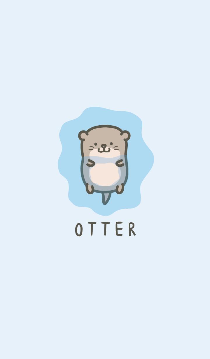 OTTER 1.0