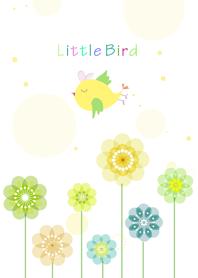 artwork_Little Bird2