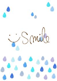 Drop - smile30-