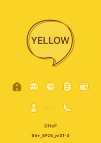 95+25_yellow1-3