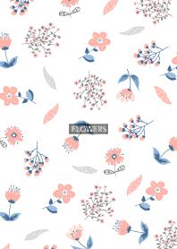 ahns flowers_061