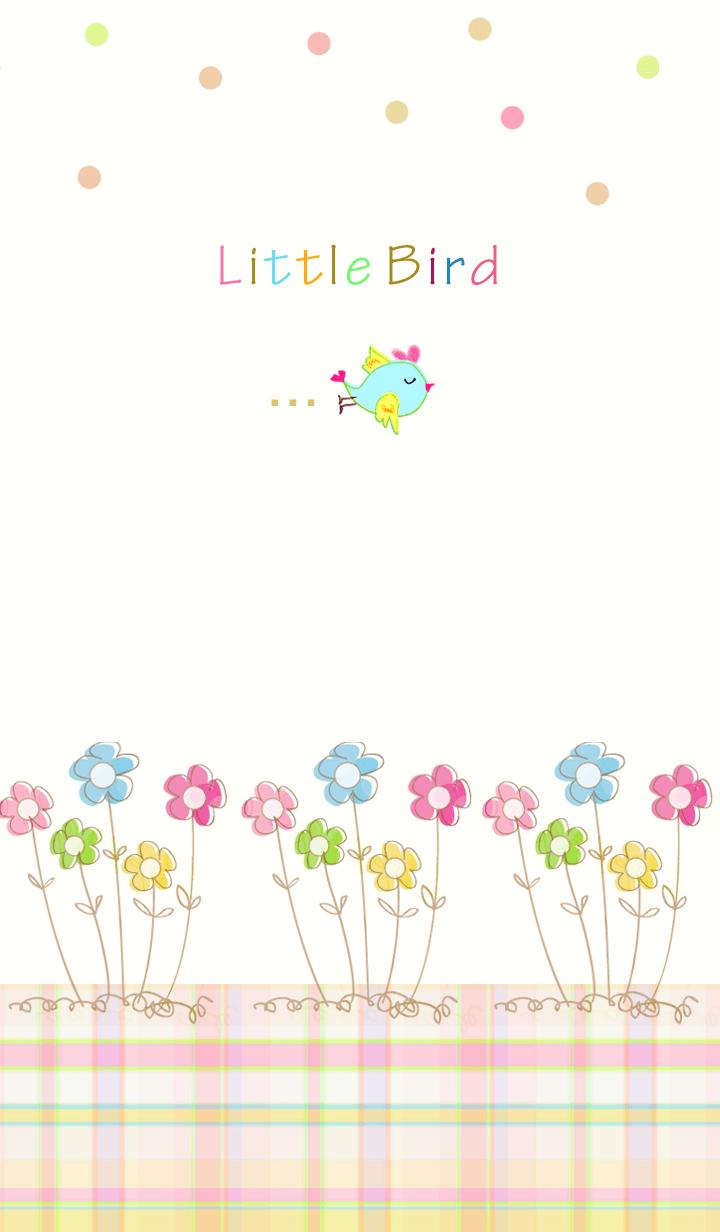 artwork_Little bird11