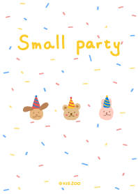 Small party