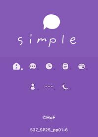 537.25_purple1-6