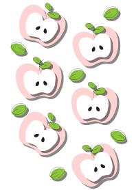 Apples theme 26 :)