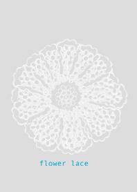 花卉種族 .