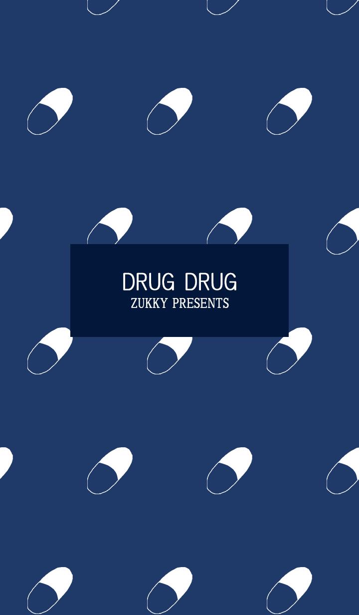 DRUG DRUG3