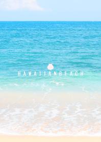 HAWAIIAN-BEACH.MEKYM 29