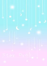 Stardrop!