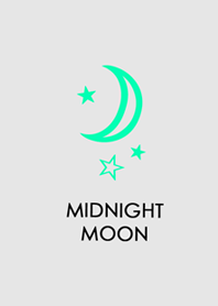 MIDNIGHT MOON 21