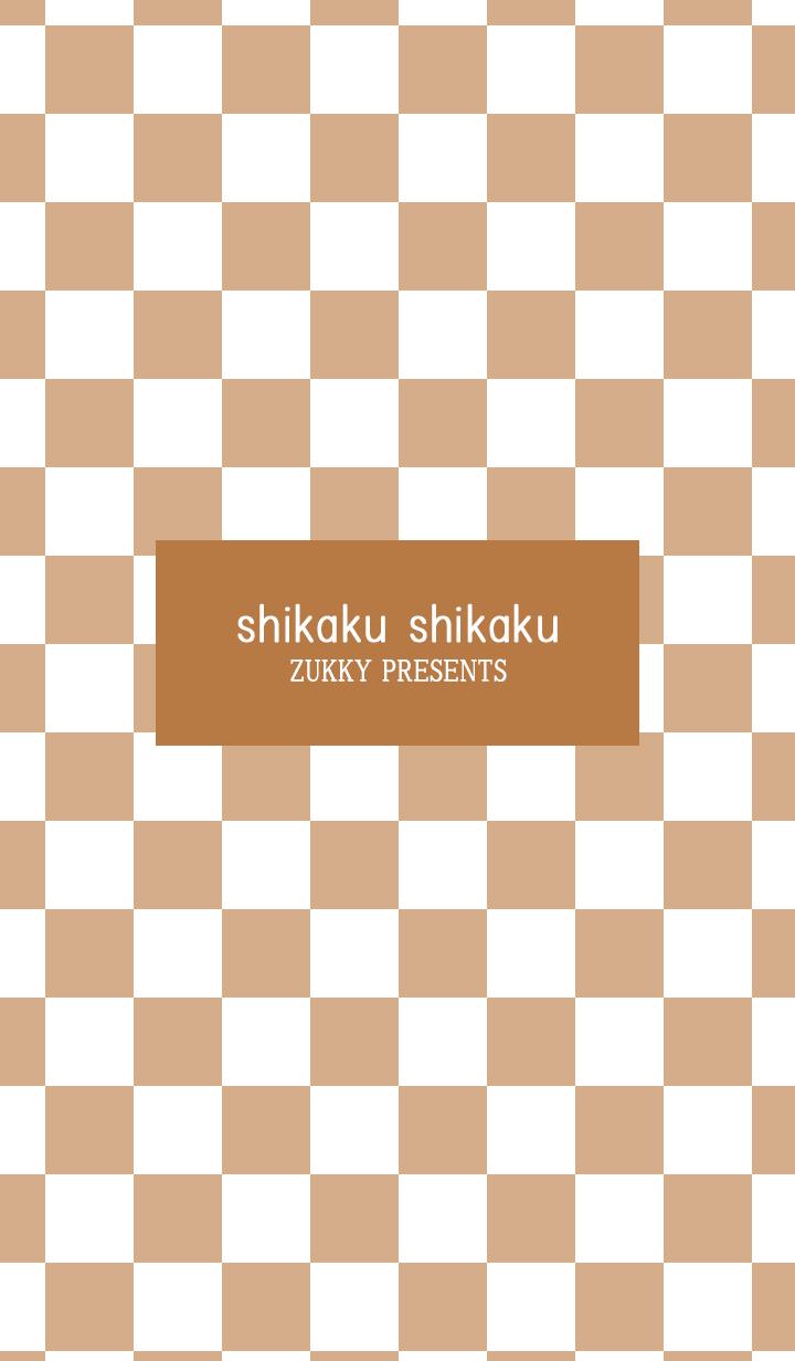 shikaku-shikaku10