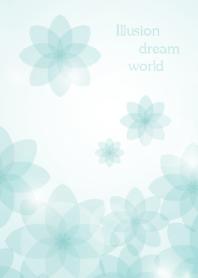 Illusion dream world Vol.1