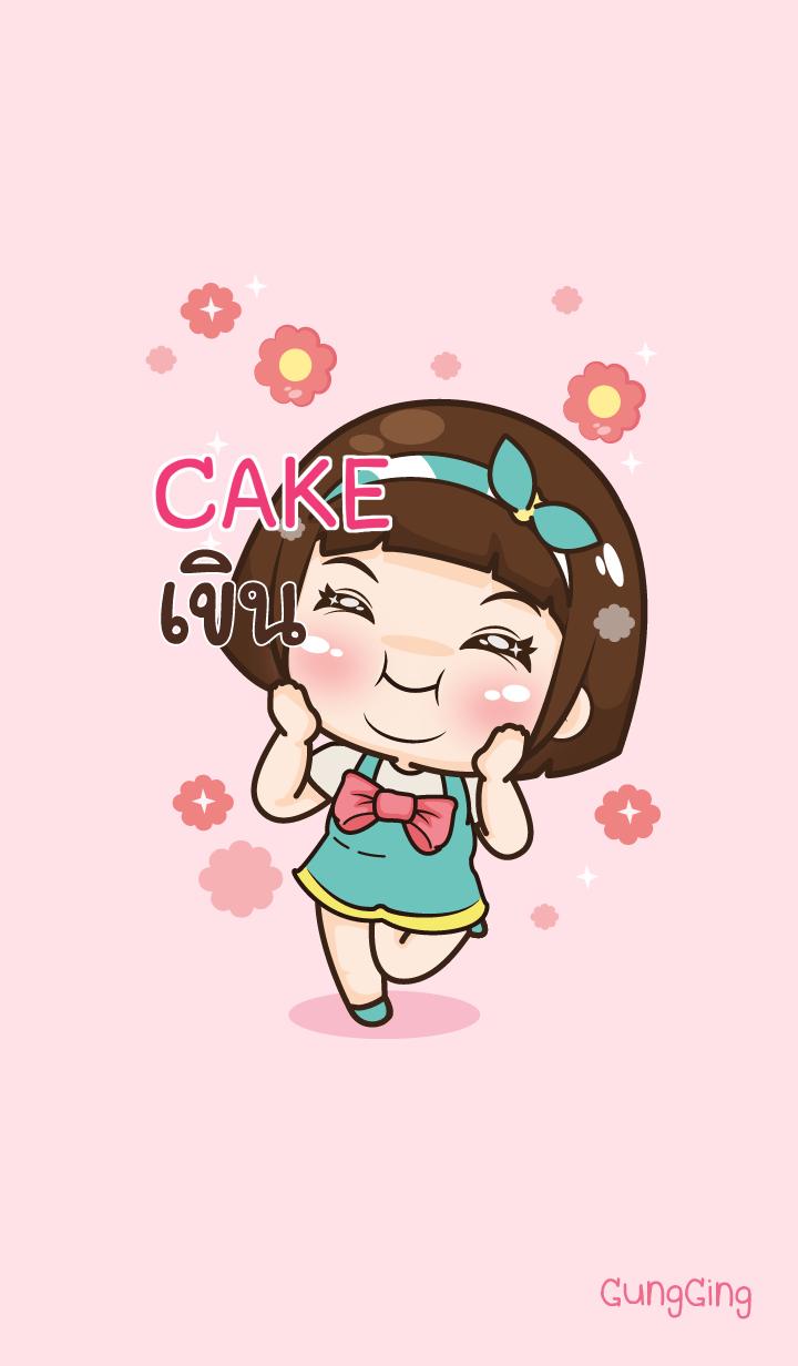CAKE aung-aing chubby V04 e