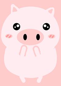 MuMi Fat Pig