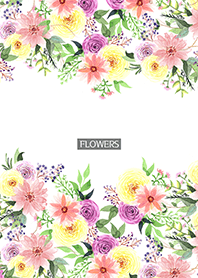 water color flowers_548