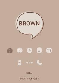 b4_13_beige3 brown2-1