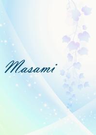 No.894 Masami Lucky Beautiful Blue