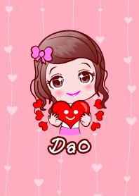 Dao Good Wife