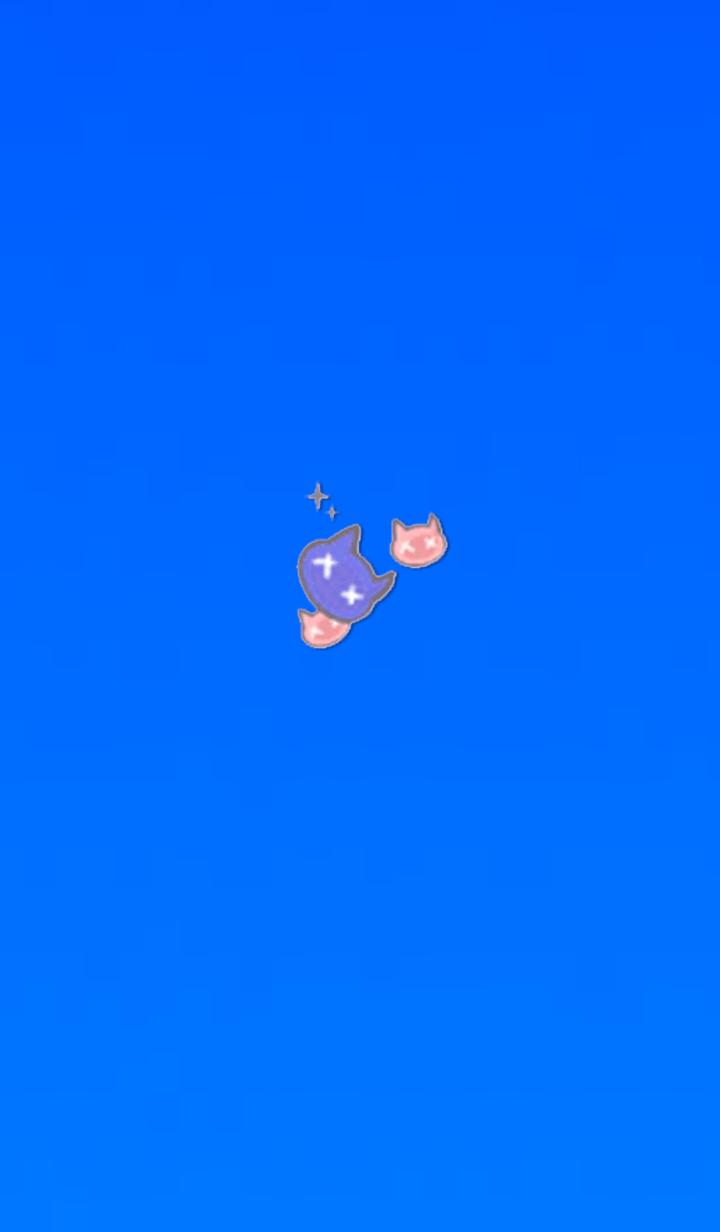 Cat mark 3