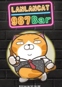 白爛貓4☆跑趴囉☆ (日本版)