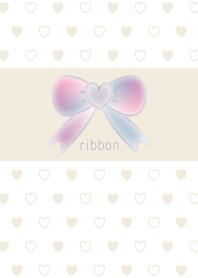 Soft Adult ribbon
