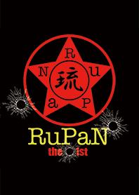 Tantanmen-RuPaN- the 1st Anniversary