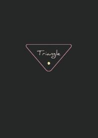 Black Pink : Triangle