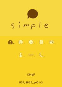 537.25_yellow1-3