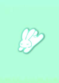 Simple Sleep Rabbit 4