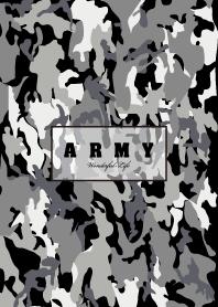 ARMY THEME.