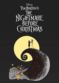 ฝันร้ายฝันอัศจรรย์ก่อนวันคริสต์มาส