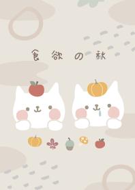 主人的小貓咪-暖心篇