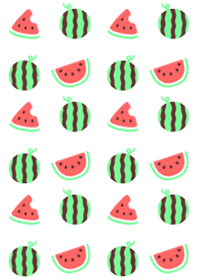 watermelon (red) #fresh