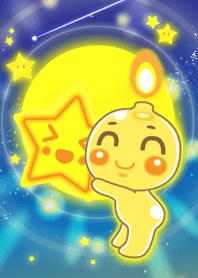 HORONG & STAR