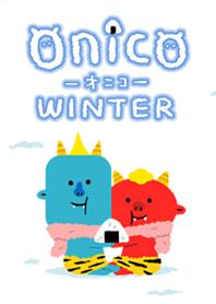onico-winter-