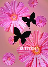 Butterfly twins.#43